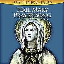 Hail Mary Prayer Song
