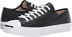 d4128f7c1da5 Converse Skate. Jack Purcell Pro Ox Skate.  80.00. 5Rated 5 stars. Black  White White
