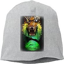 Skull Cap Beanie The Jungle Book Fantasy Adventure Film