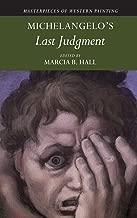 Michelangelo's 'Last Judgment' (Masterpieces of Western Painting)