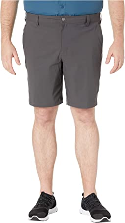 Big & Tall Royce Peak™ II Shorts