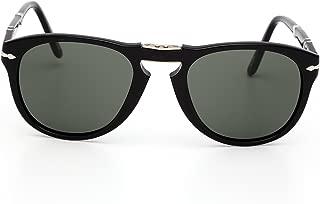 Persol PO0714 Men's Sunglasses