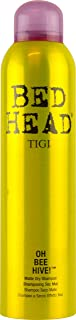 Tigi Bed Head Oh Bee Hive Matte Dry Shampoo, 5.0 Ounce