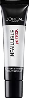L'Oreal Infallible Primer For A Matte Finish 35ml