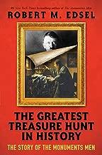 Best history of treasure Reviews