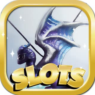Free Online Slots With Bonuses : Dragon Edition - Action Spins With Big Reward Jackpots