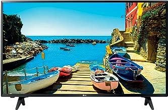 LG 32LJ500V - Televisor LED (Full HD, 81,3 cm (32