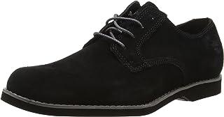 Timberland Stormbuck Lite, Zapatos de Cordones Derby Hombre