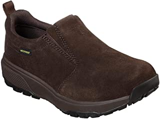 Skechers Women's Outdoors Ultra Waterproof Slip On Shoe