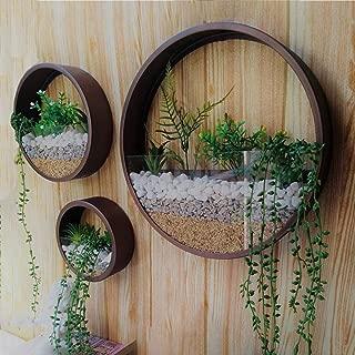 Amazon.es: Amazon Warehouse - Jardinería: Jardín