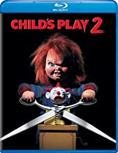 Best chucky the complete 7-movie collection blu-ray Reviews