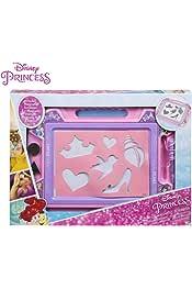 Amazon.es: Princesas Disney - Pizarras / Actividades creativas ...