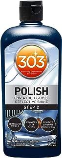 303 Products 30704 Polish