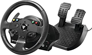 Evaxo TMST4469022 TMX Force Feedback Racing Wheel For Xbox One/PC
