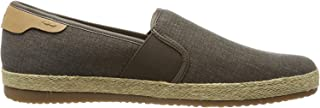 Geox U Copacabana, Men's Fashion Espadrille Flats