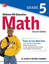 Best mcgraw hill math grade 5 book Reviews