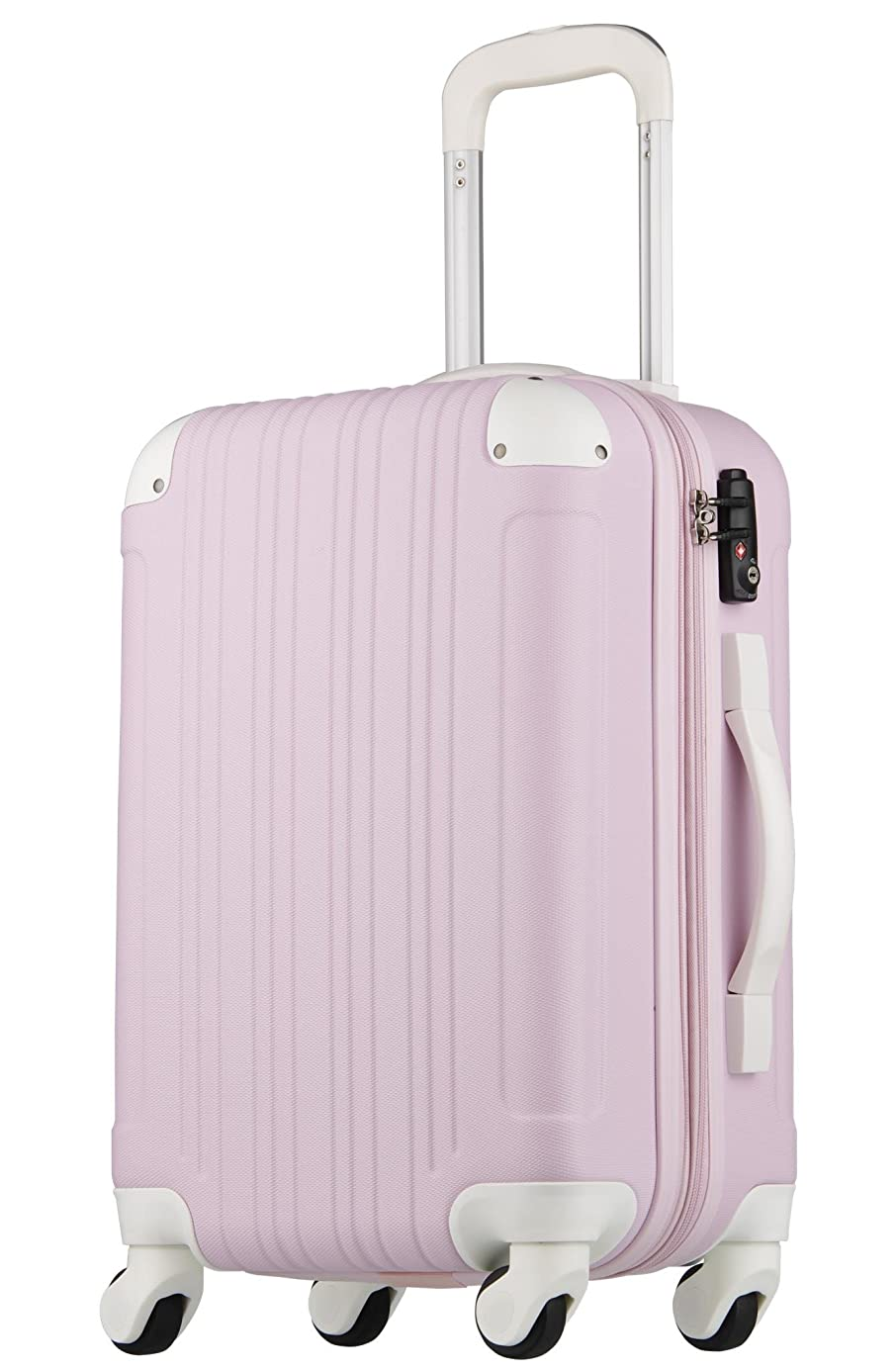 調和安全うつ【レジェンドウォーカー】LEGEND WALKER スーツケース キャリーケース キャリーバッグ 機内持込 S M L ファスナー 傷が目立ちにくい TSAロック ハードキャリー 拡張 ジッパー 女子旅 ギフト 全サイズ 有り 5082