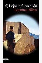 Lejos del corazón (Áncora & Delfín nº 11) (Spanish Edition) Format Kindle