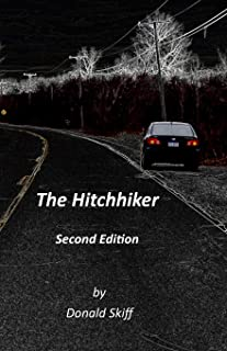 The Hitchhiker: Second Edition
