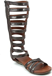 Shuberry SB-18039 Synthetic Gladiator for Party
