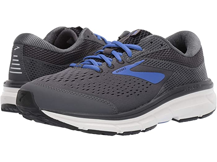 Brooks Brooks Dyad 10