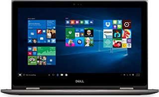Dell Inspiron 5000 15.6
