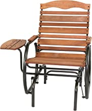 Best country porch chairs Reviews