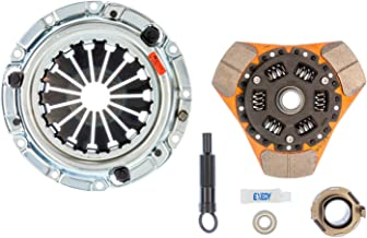 EXEDY 10951 Racing Clutch Kit