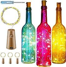 Amazon.es: Botellas Decoradas
