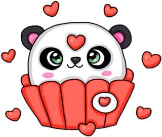 Best beautiful panda wallpaper Reviews