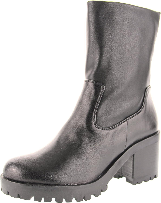 SPM Stiefel 17775797 schwarz 40  | Online Outlet Shop