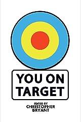 You On Target Kindle Edition