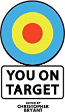 You On Target