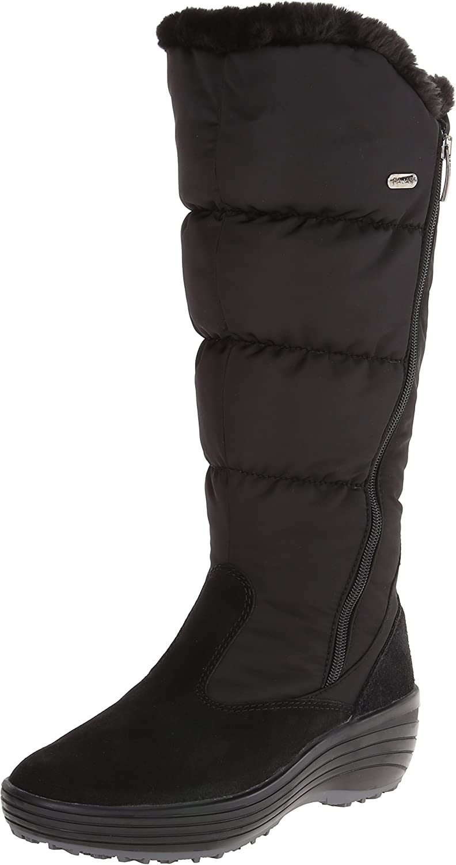 PAJAR Amanda Womens Snow Boots