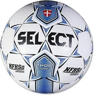Select Sport America Thor Turf Soccer Ball