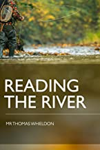 Reading the River (English Edition)