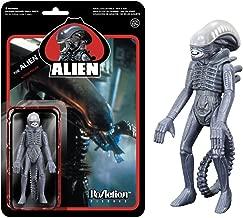 Funko Alien Alien Reaction Figure