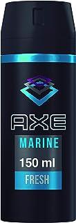 Axe - Desodorante Marine 48H Fresh - 150 ml