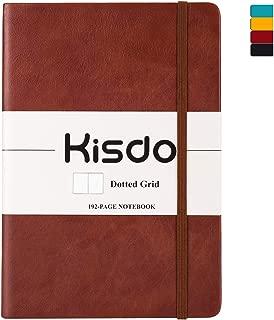 Best a5 hardcover journal Reviews