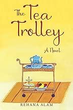 tea trolley online