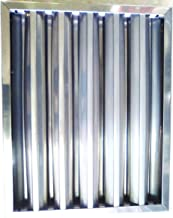 Fagor - Filtro De Lamas Para Campana Extractoras 49x49 -