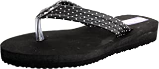 MCR Women's Synthetic Sandals