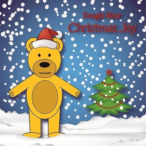No Snow For Christmas By Dougie Bear On Amazon Music Amazon Com