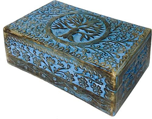 etc. Diamond painting-conservación boxeo-diferentes cajas latas-