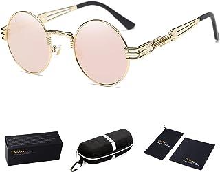 b37c0b5723c Amazon.com  Pinks - Sunglasses   Sunglasses   Eyewear Accessories ...
