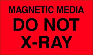 Best x ray label Reviews