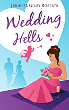 Wedding Hells (Short Story) (Parker Sisters Book 0)