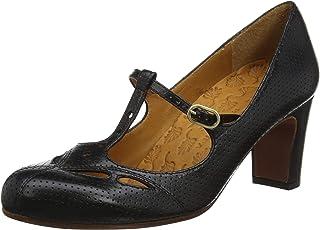 92b8299e29542 Amazon.co.uk: Chie Mihara: Shoes & Bags