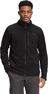 The North Face Men's Canyonlands Full Zip Jacket