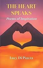The Heart Speaks: Poems of Inspiration